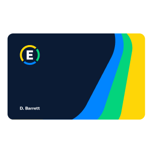 The Expensify Card
